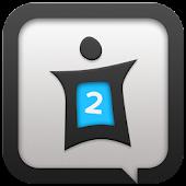 ICT-AAC Komunikator 2