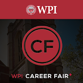 WPI Career Fair Plus
