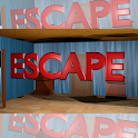 ESCAPE GAME OLD HOUSE ESCAPE