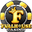 Full House Casino- Lucky Slots logo