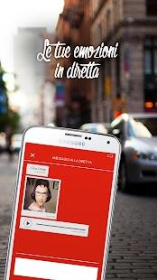 Radio Deejay- screenshot thumbnail