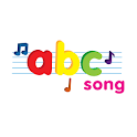 Nursery Rhymes abc Song