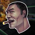 Jake Renegade: Freedom Flight icon