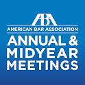 ABA Annual & Midyear Meetings