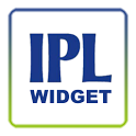 IPL Live Score Widget icon