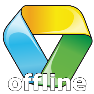 Offline  Russian Translator 旅遊 LOGO-玩APPs