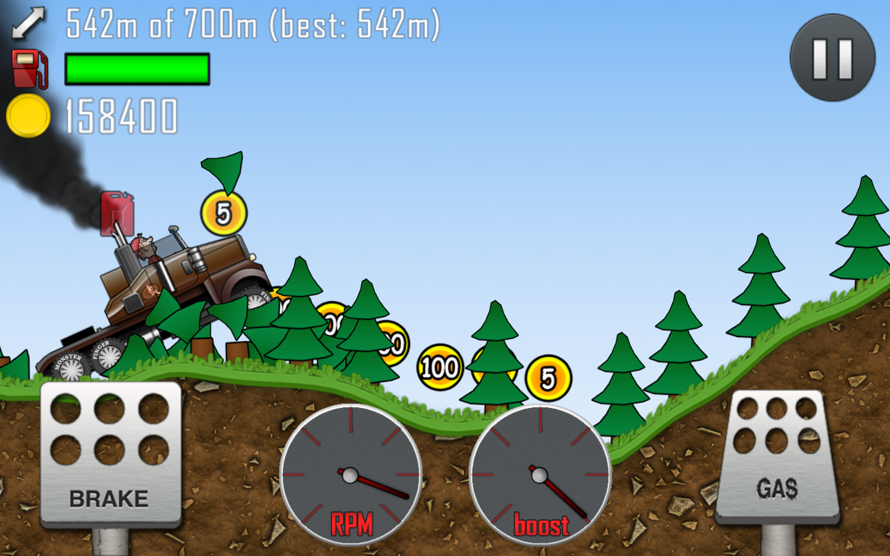 Hill Climb Racing Apk Android Full Game Mediafire Zippyshare
