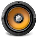 PodKast (Podcast audio&video) logo