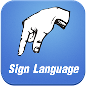 Sign Language Tutor