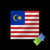 Malaysia Transfer MYR