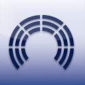 MobilForce icon