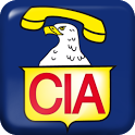 Caller Identification App. icon