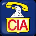 Caller Identification App. icon