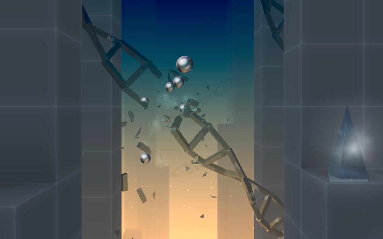 Smash Hit screenshot #9