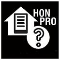 HON Professional icon