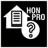 HON Professional
