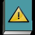 PocketPermissions icon