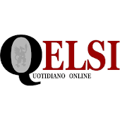 Qelsi Quotidiano Online