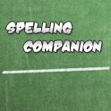 Spelling Companion - Lite icon