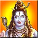 Shiva Pooja icon
