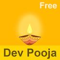 Dev Pooja (Aarti, Chalisa....)