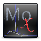 Mammography Spectra icon