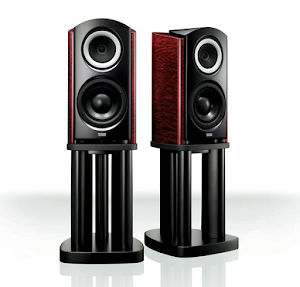 TAD CR 1, from Vincent Audio in the UK