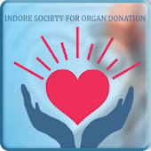 Body Organ Donation