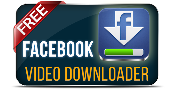 how to download facebook videos from windows mobile