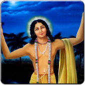 Chaitanya Mahaprabhu in Hindi