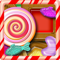 Make It Rain: Candy Rain icon