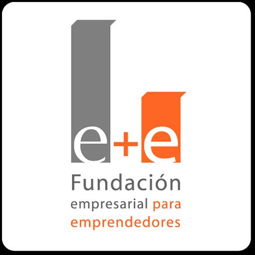 V Encuentro E+E LOGO-APP點子