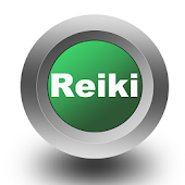 Sesion1 Reiki