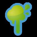ARTags stack widgets logo