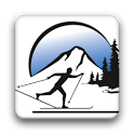 Teacup Lake Snow Park icon