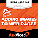 HTML & CSS 104