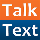 PhilTNTHK  Free TEXT and Call icon