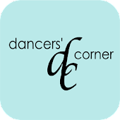 Dancers Corner