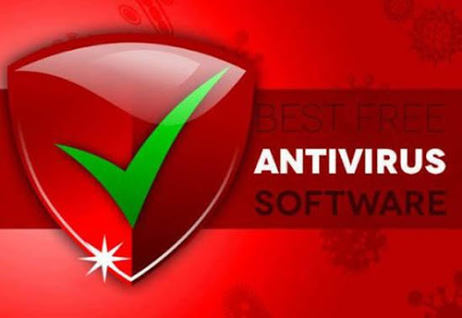 Mobile Antivirus Security Info