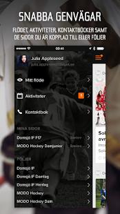 laget.se- screenshot thumbnail
