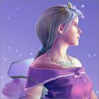 Kagaya HD - live wallpaper icon