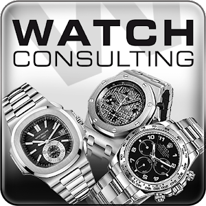 Watchconsulting