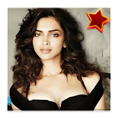 Deepika Padukone Official