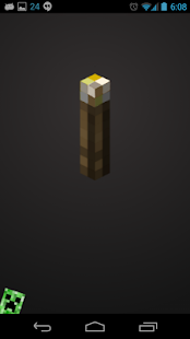 【免費娛樂App】FlashCraft: Minecraft Torch-APP點子
