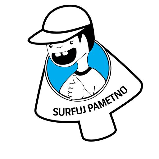 Surfuj Pametno