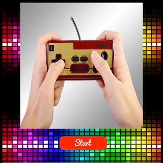 免費音樂App|Classic 8 Bits Game Music|阿達玩APP