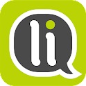 Lingualia - Learn Languages icon