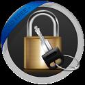 My Passwords Generator ADFREE icon