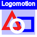 First Logomotion 2011 Scorepad logo