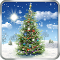 Christmas Tree Lite icon
